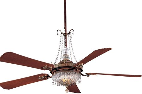 Chandelier Beautiful Ceiling Fan With Chandelier For Ceiling Fan Chandelier Light Kits