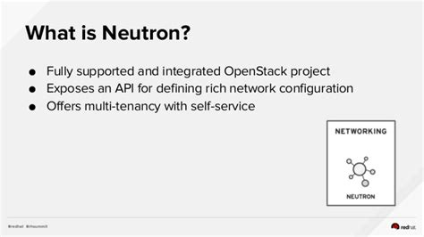 nutzfläche wohnung definition neutron networking with hat enterprise linux openstack