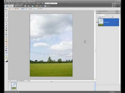 adobe photoshop layers tutorial video adobe photoshop elements layers tutorial youtube