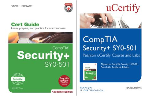 comptia csa guide cs0 001 cybersecurity analyst certification books new pictures of pearson it certification business cards