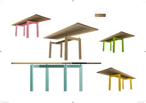 nuovo banco ambrosiano 13 tavoli per il refettorio ambrosiano asta di