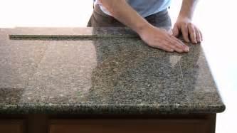 tile countertop design image tiles countertops