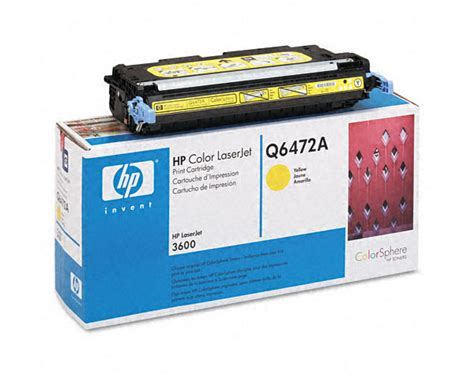 hp color laserjet 3600 driver hp 3600n print drivers for windows