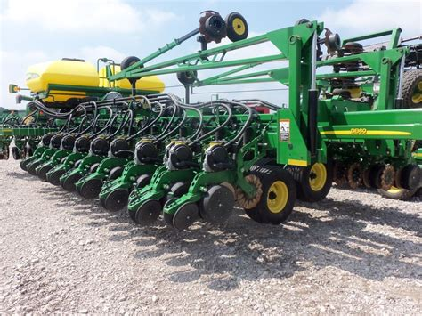 48 row planter deere 48 row planter images