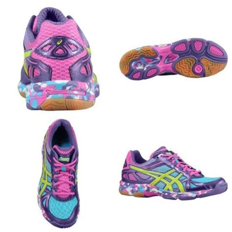 colorful tennis shoes colorful tennis shoes tennis shoes tennis