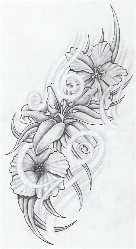tattoo flash patterns 4134 best images about coloring book pages on pinterest