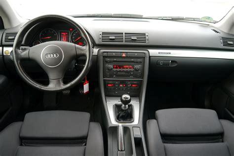 automotive repair manual 2001 audi a4 interior lighting audi a4 b6 interior billingsblessingbags org