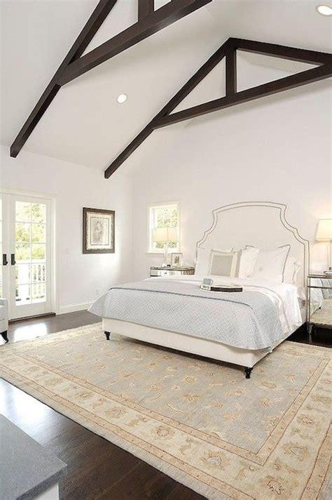 master bedroom lighting ideas vaulted ceiling best 25 vaulted ceiling bedroom ideas on pinterest grey