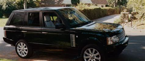 land rover range rover l322 2006 2007 2008 2009 2010 factory service manual ebay imcdb org 2006 land rover range rover 4 2 v8 supercharged series iii l322 in quot step brothers