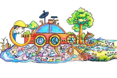 doodle 4 entries 2015 kmhouseindia says happy children s day with