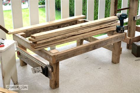 reclaimed patio furniture reclaimed wood patio furniture wood pallet patio furniture plans recycled things fidainform