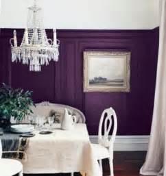 choosing interior paint colours