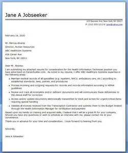 Informatics Pharmacist Cover Letter by Pin By Alana Johnson On Career