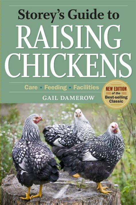 raising books murray mcmurray hatchery a guide to raising chickens