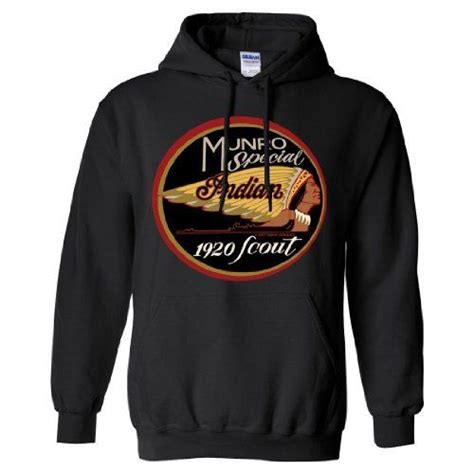 Tshirt Tshirt Here We Arenow 16 best images about burt munro special worlds fastest