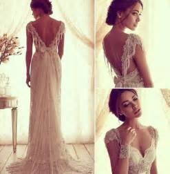 shabby chic wedding dress you re not even dressed yet