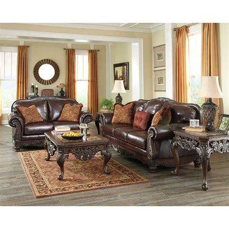 north shore living room set north shore plus coffee living room set millennium