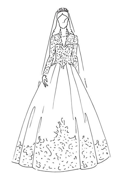 hochzeitskleid quiz wissenstest welche royale braut trug dieses kleid gala de