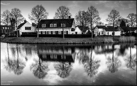 Miroir Qui Est Le Plus Beau by Miroir Miroir Qui Est Le Plus Beau Landscape Rural