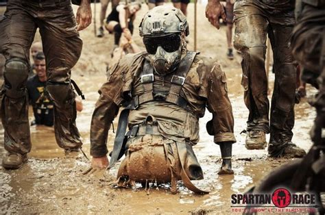 spartan race the spartans and inspiring pictures on pinterest
