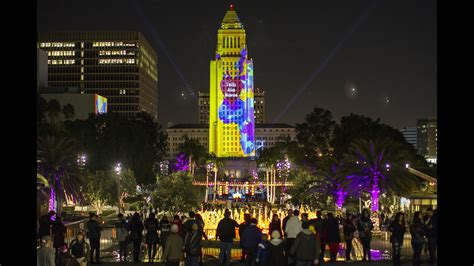 new year celebration in la what to do in l a for new years relocity move to la