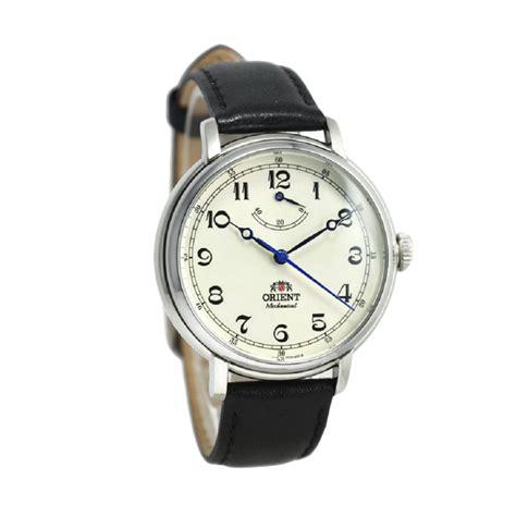 Balmer Original Wanita Bl 7936 Silver White jual jam original orient orient fdd03003y jam tangan wanita hitam putih pesta jam