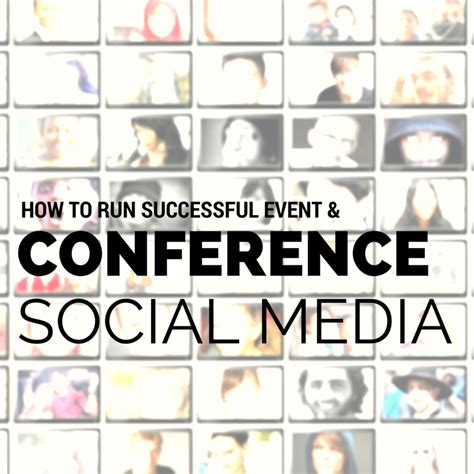 how to run maxbounty caigns on social media best method 2017 how to run social media for conferences and events