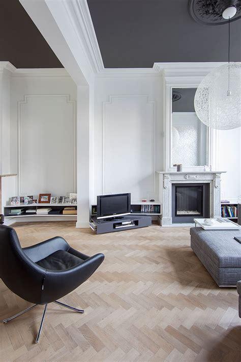 Dining Room Ceiling Ideas by 7 Tips Voor Het Decoreren Van Een Interieur Met Hoge