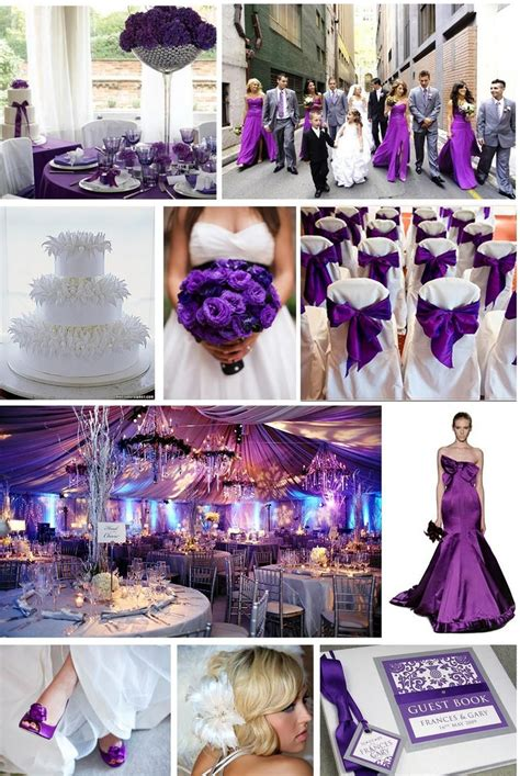 Article De Decoration Pour Mariage by Th 232 Me Mariage Archives Lovely Day