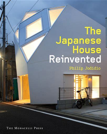 Japanese Home Design Book Book Explores Innovations Of Modern Japanese Home Design