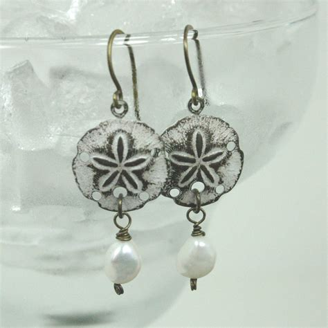 2 dollar fashion jewelry 8 best sweetwatergifts my etsy jewelry shop images on