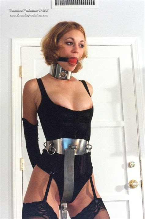 tg forced into corset 119 best images about forced feminization on pinterest