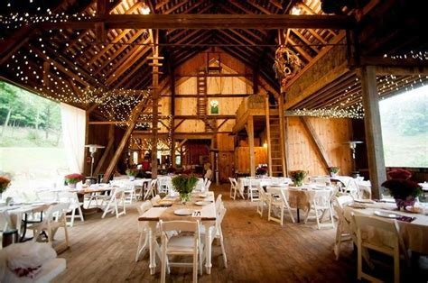 rivercrest farm wedding venue; Dover Ohio   If I ever Get