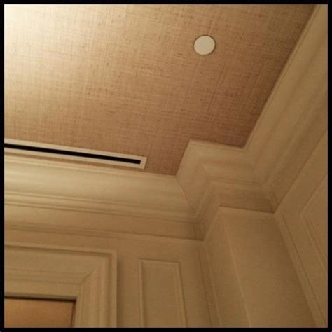 ceiling wallpaper ideas 2017 grasscloth wallpaper grasscloth wallpaper ceiling 2017 grasscloth wallpaper