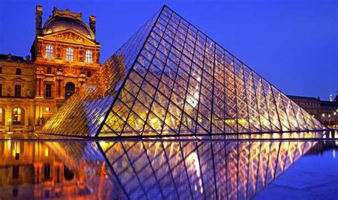 best things to see in paris best things to do in paris visit notre dame sail down