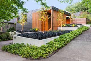 hill divine design portland cable hill house contemporary exterior portland by