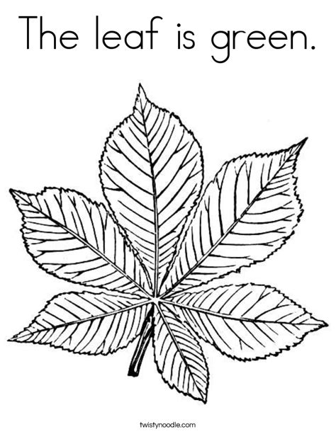 The Color Green Coloring Pages Az Coloring Pages Green Coloring Pages