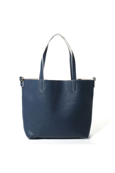 Tas Korean Style Import Rantai Vintage Messenger 1000 images about バッグ on vivienne westwood bags shops and longch