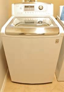 lg agitator washing machine lg top loading washing machine decorchick