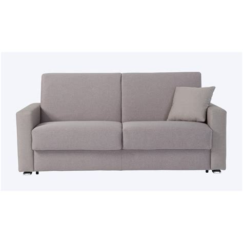 gray pull out sofa pezzan breeze queen pull out sofa bed in light gray bree