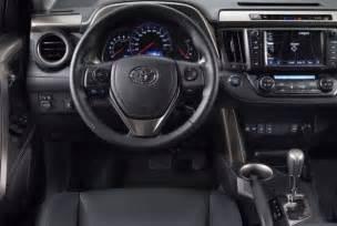 2015 toyota rav4 interior 2016 2016 car release date