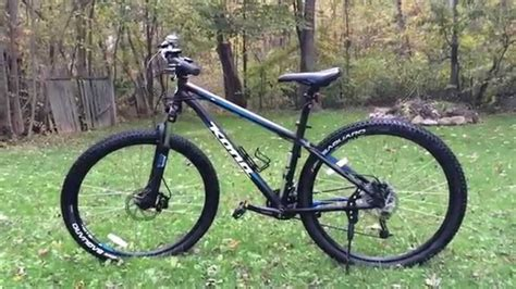 buy a mountain why you want to buy a kona mountain bike youtube