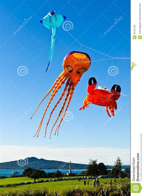 cervi volanti cervi volanti di volo fotografia stock immagine di