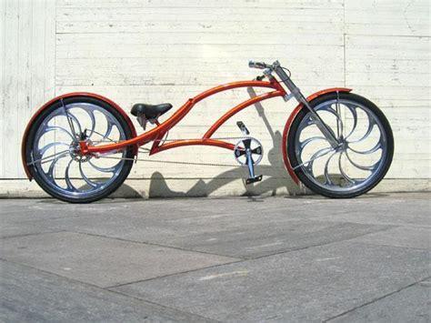 Sepeda Dewasa Cewek 14 01 koleksi gambar sepeda sepeda low rider