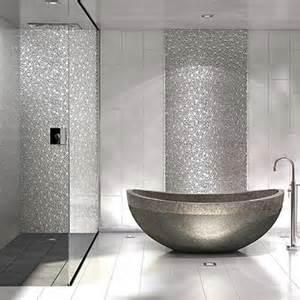 carrelage salle de bain fa 239 ence cuisine espace aubade
