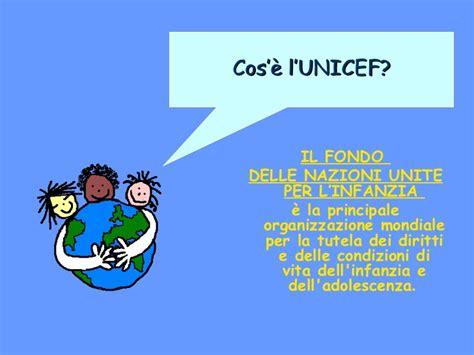 si鑒e de l unicef unicef scuole per l africa 23 diapositive 27 nov 2010 1
