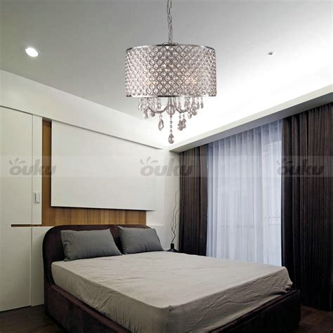 Glass Bedroom Light by Bedroom Bed Lighting Wall Mounted Lights For