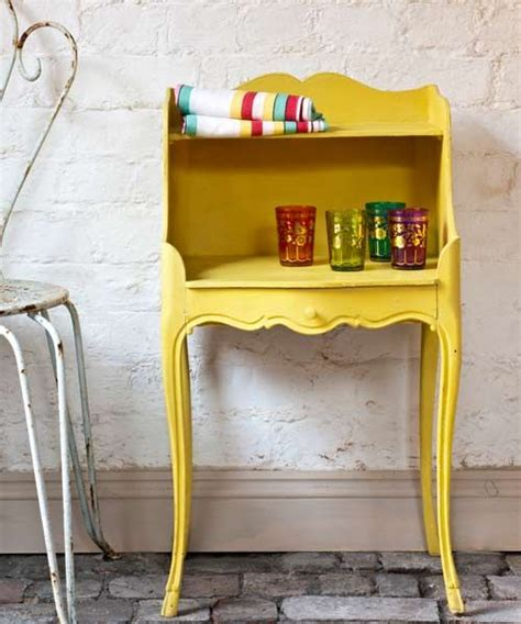 yellow chalk 20 best english yellow chalk paint 174 by annie sloan images