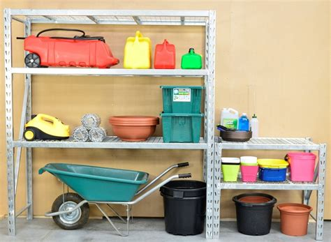 Garage Shelves Bunnings by Garage Shelves Bunnings Woodworking Projects Plans