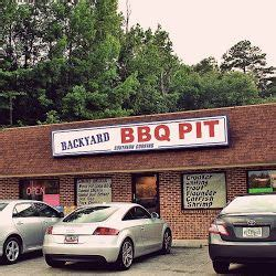 backyard barbecue pit durham nc backyard bbq durham 2015 best auto reviews